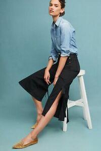 MCGUIRE-DENIM-High-Rise-Culotte-Tie-Me-Up-Side-Slit-Crop-Wide-Jeans-25-268-9