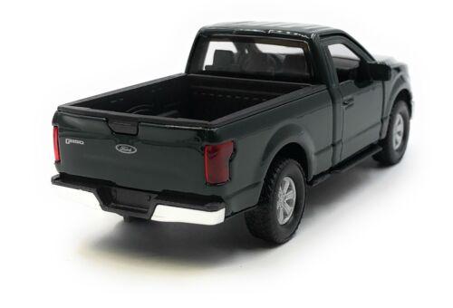 Auto 1:34-39 Modellauto Ford Raptor F-150 Pick Up Truck Zufällige Farbe