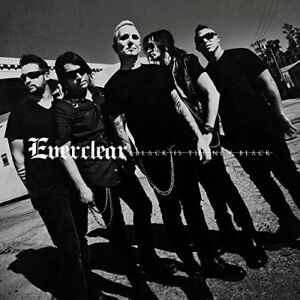 Everclear-Black-Is-The-New-Black-Digipack-CD