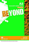 Beyond A2 Teachers Book Premium Pack by Alexandra Hearn, Anna Cole, David Corp (Mixed media product, 2014)