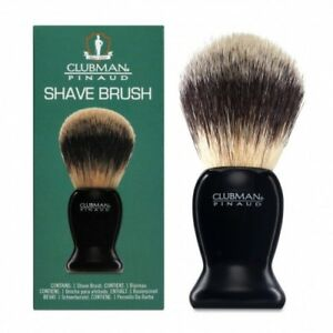 Clubman-Pinaud-Synthetic-Shave-Brush