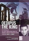 Oedipus the King by Sophocles (CD-Audio, 2003)