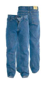 30 Mens 38 Xtra Jeans 30 Rockford Denim Mens Tall 38 Quality uomo Rockford Denim Xtra Tall Jeans qualità wg1xaz