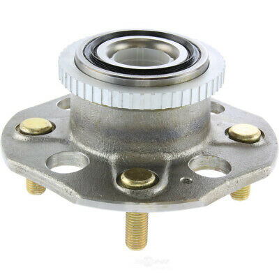 Rear PROFORCE 513080 Premium Wheel Bearing and Hub Assembly
