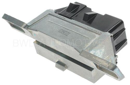 BWD CS92 Ignition Starter Switch