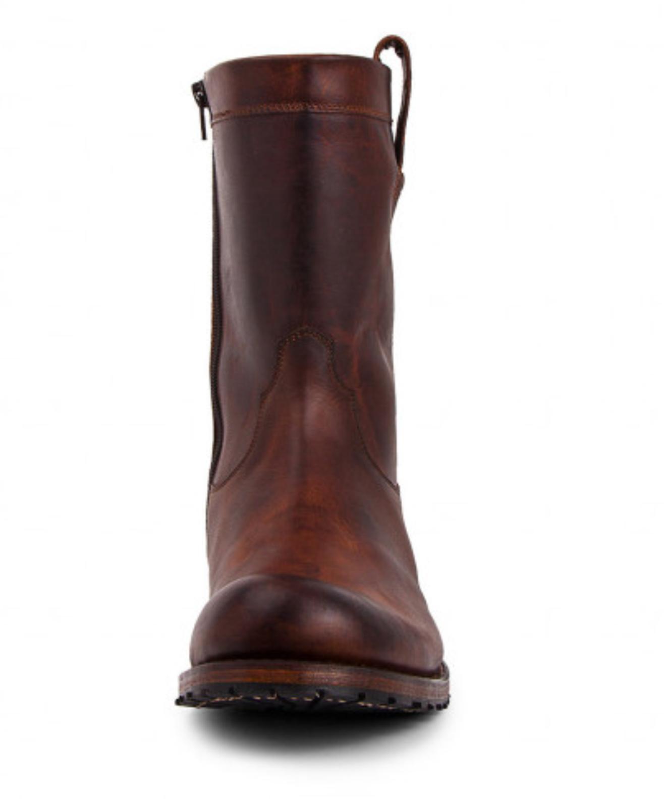 7133 Sendra boots boots Sendra western marron ******Superbe promo**** 8b6d56