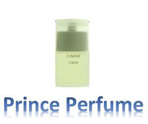 CLINIQUE CALYX EXHILARATING FRAGRANCE EDT SPRAY - 50 ml