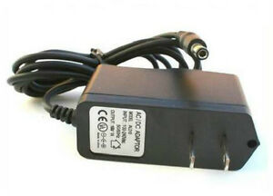 EU 12V Power Supply Adapter For Linksys WRT54G-BP WRT54G-TM WRT54GL WRT54GP2