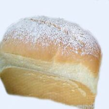 Cocina los alimentos 200g Suave bread/rolls harina Improver 4 máquinas o parte de la hornada