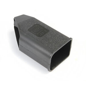 For-9mm-40-357-45-GAP-Ammo-Speed-Loader-Mags-Clips-Tactical-Magazine