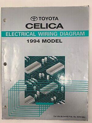 Electric Wiring Diagram Mercedes W123 280 Carburettor By 01 1976 Ebay