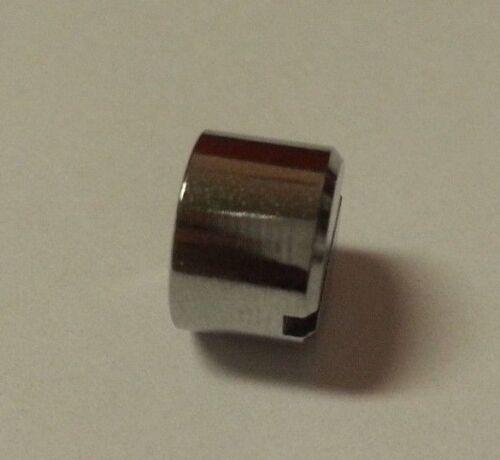 Shimano Pawl Metal Cap BNT1239 BNT0151 TGT0522 NEW Shimano reel repair part