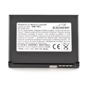 Blackberry-BAT-03087-003-OEM-Battery-6210-7290-6510-7230-7250-7520-7280-7510-NEW