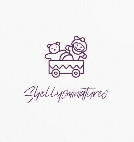 shellysminiatures