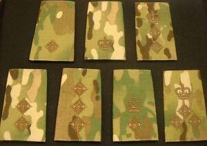 Officers-MTP-Rank-Slides-Maj-Multicam-Rank-Slides-Multi-Terrain-Pattern-Slides