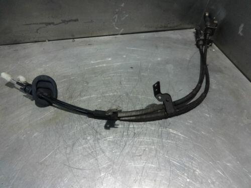 Honda Civic EP3 2.0 Typ R K20A2 01-06 6 Gangschaltung verbindungen Kabeln