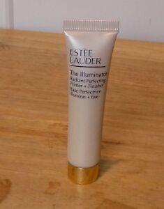 The Illuminator Radiant Perfecting Primer + Finisher by Estée Lauder #18