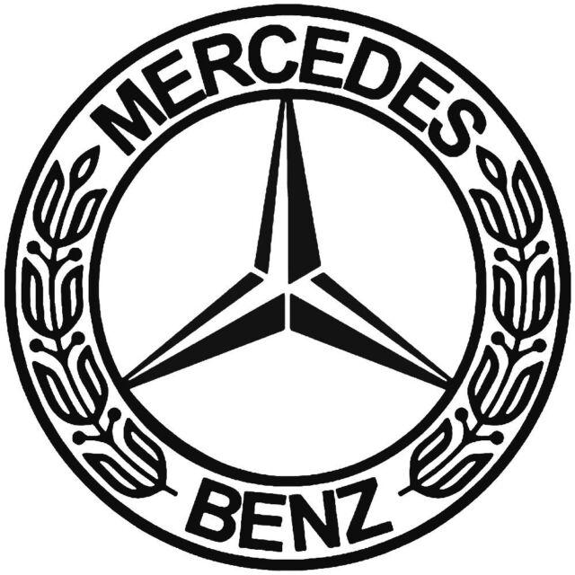Buy 2015 2017 Mercedes Gle W166 Lower Mesh Grille Factory Oem Online