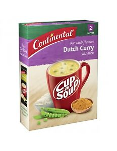 Continental-Hearty-Dutch-Curry-Cup-a-soup-2-Serves-2pk