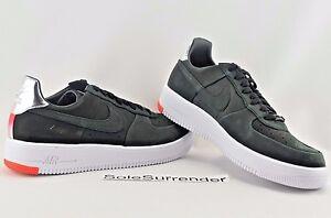 Image is loading Nike-Air-Force-1-Ultraforce-FC-QS-CHOOSE-