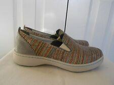 New Dansko belle slip on shoes.sz38.$100.