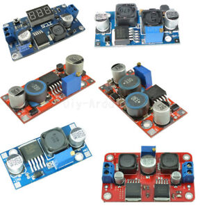 XL6009-DC-Adjustable-Step-Up-Down-Boost-Power-Converter-Module-Replace-LM2596-S