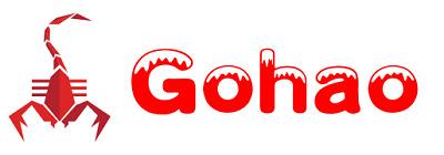 Gohao_Shop