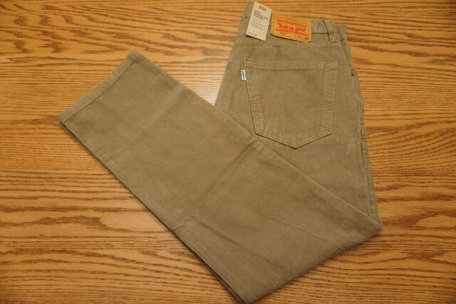 Timberland 32L Chinos & Khakis Trousers for Men for sale | eBay