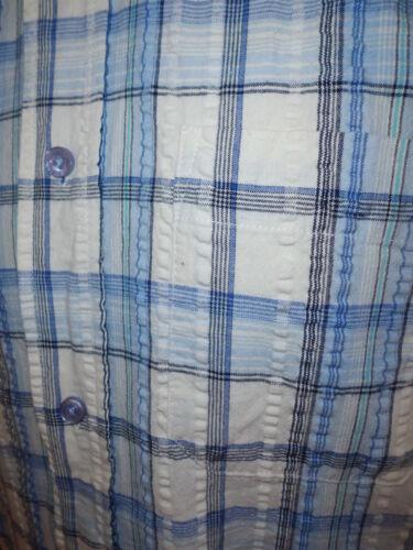 59 A M Camicia Burton Taglia xzPZRWC