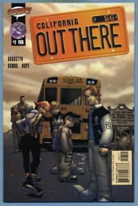 Out-There-7-Feb-2002-DC-Brian-Augustyn-Humberto-Ramos-Cliffhanger