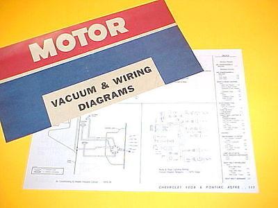 chevy vega wiring diagram 1975 1976 chevrolet vega cosworth estate lx pontiac astre vacuum  1975 1976 chevrolet vega cosworth