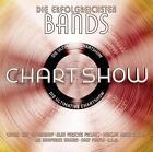 Die Ultimative Chartshow-Die Erfolgreichsten Bands von Various Artists (2014)