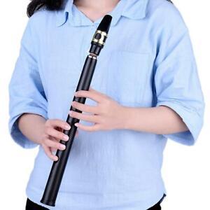 portable-Bb-saxophone-leger-sax-alto-porte-parole-instrument-a-vent-instrument