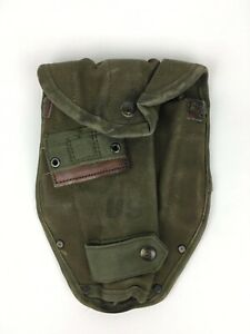 US-M1956-M-1956-Entrenching-Tool-Cover-Vietnam-Era-Shovel-Carrier