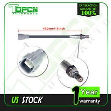 High Performance O2 02 Oxygen Sensor for Lexus Toyota Scion Direct Replacement
