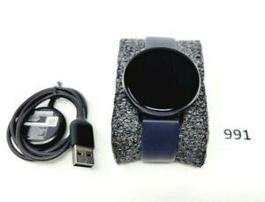 Samsung Galaxy Watch Active2 W/ Enhanced Sleep Analysis Tracking SM-R820 44mm