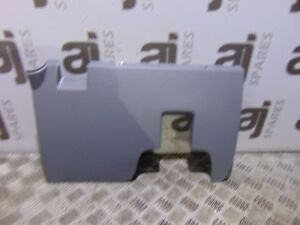 SUZUKI-SX4-1-6-AUTOMATIC-2008-DRIVERS-SIDE-FRONT-FOOT-WELL-PANEL-73811-99J0