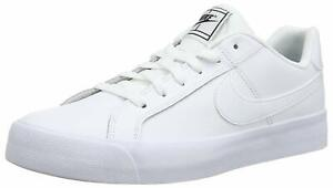 2zapatillas nike mujer court royale