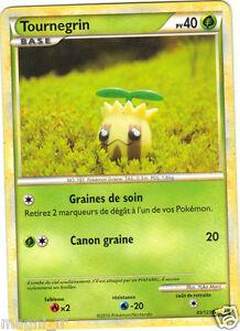 Pokemon-n-85-123-TOURNEGRIN-PV40-A512