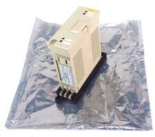 OMRON 3G2A3-0C221 I/O DEVICE, 2AMP, 250VAC, 3G2A3OC221