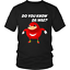 Do-You-Know-Da-Wae-Funny-Unisex-men-women-shirt-Uganda-Knuckle-funny-meme-TShirt thumbnail 1