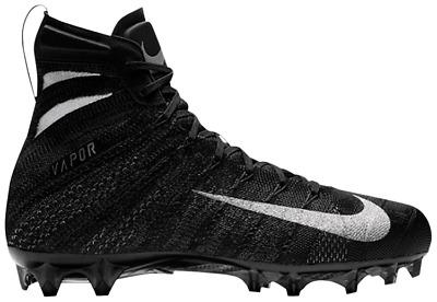Nike Vapor Untouchable 3 ELITE PRO TD