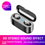 2020-F9-Wireless-Headphones-Bluetooth-5-0-Earphone-TWS-HIFI-Mini-In-ear-Sports thumbnail 3