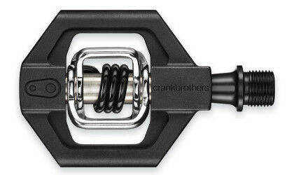 Crank Brothers 2011 Candy 1 MTB Bike Pedals