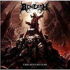 Beneath - Enslaved by Fear (2012)