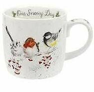 Wrendale-Designs-by-Hannah-Dale-One-Snowy-Day-Mug-Bone-China-Multi-Colour-8-5