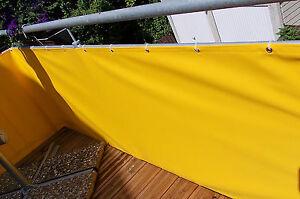 balkonbespannung wbu balkonverkleidung balkonumrandung. Black Bedroom Furniture Sets. Home Design Ideas