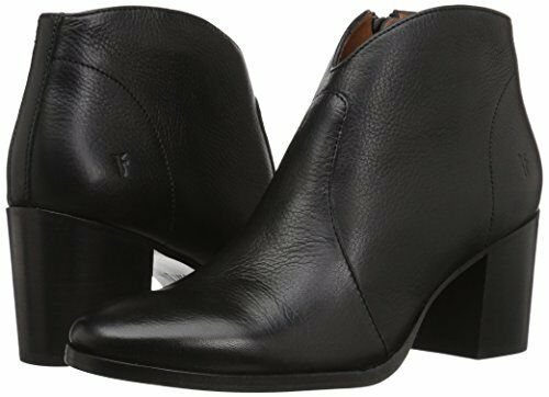 FRYE Womens Nora Zip Short Ankle Boot- Pick SZ/Color.