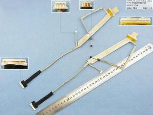 Toshiba-Satellite-L500-L500D-L505-L505D-LCD-Screen-Cable-DC02000S800