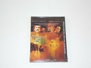 Midnight-in-the-Garden-of-Good-and-Evil-DVD